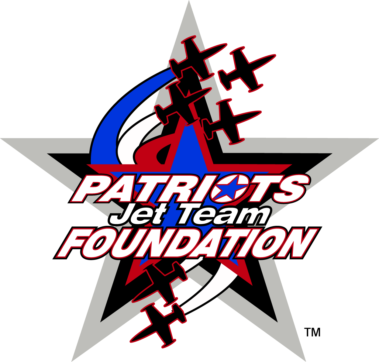 Discovery bay chamber of. Patriots clipart flying
