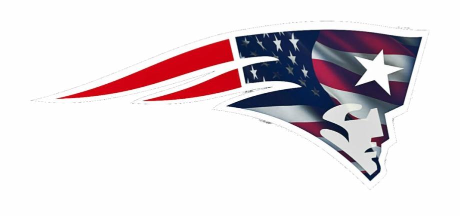 American elvis new england. Patriots clipart flying