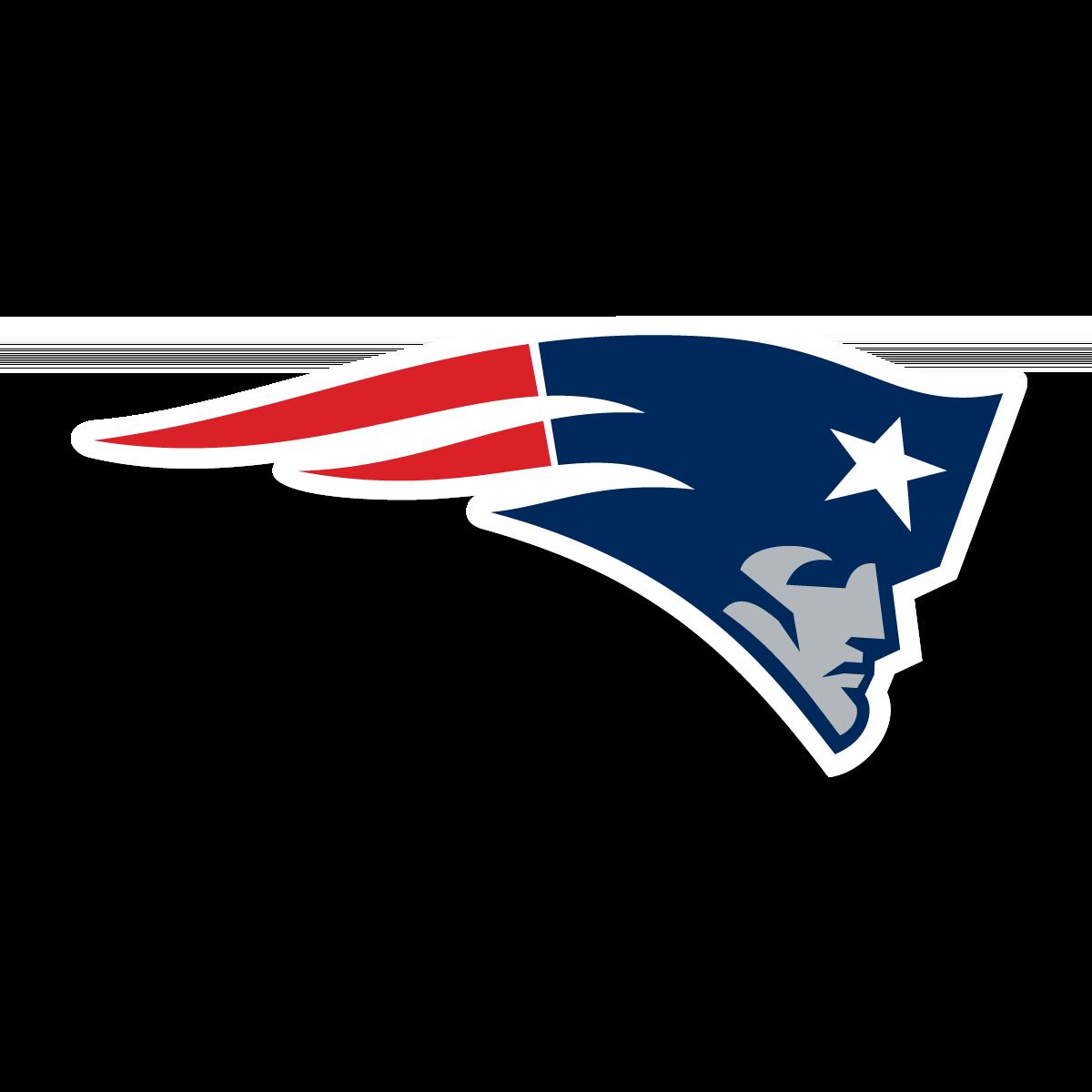 Field logos . Patriots clipart heritage high school