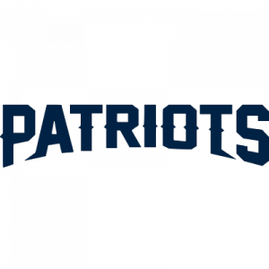 Free download best on. Patriots clipart lettering