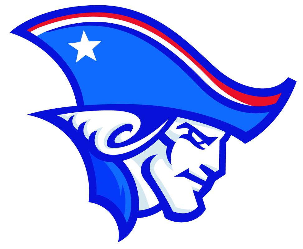 Patriots clipart liberty. Charter school home