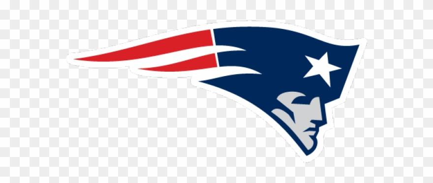 New england logo png. Patriots clipart liberty