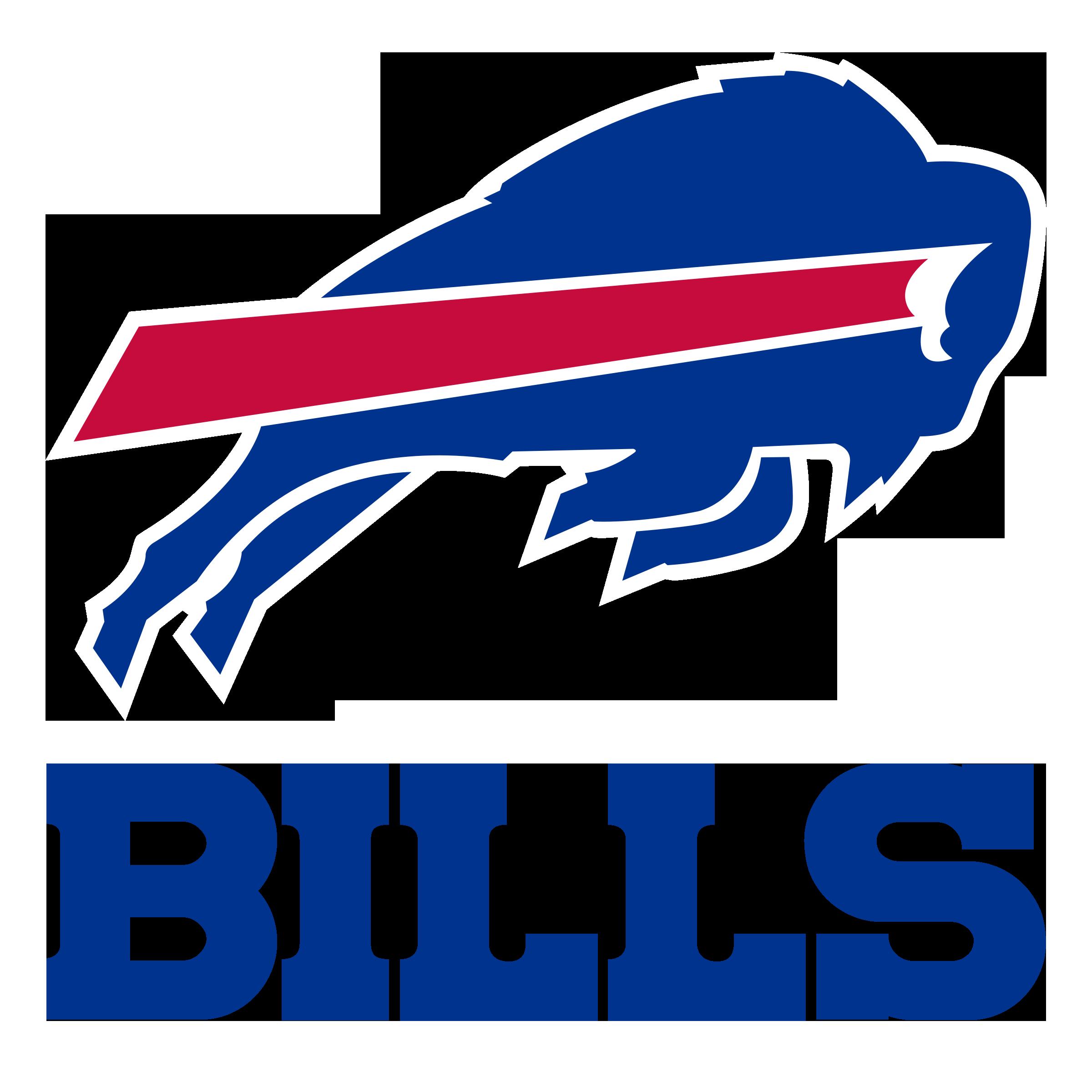 Buffalo bills nfl england. Patriots clipart new englad