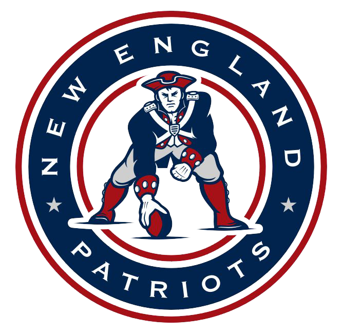 collection of ne. Patriots clipart new englad