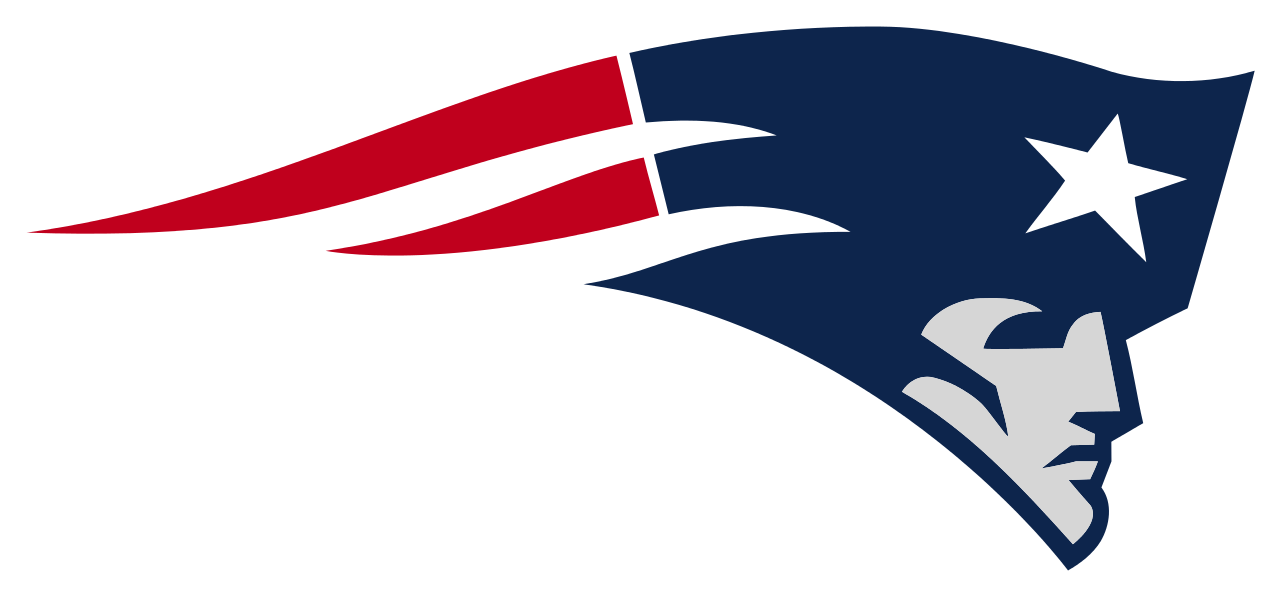 Patriots clipart outline.  ea e c