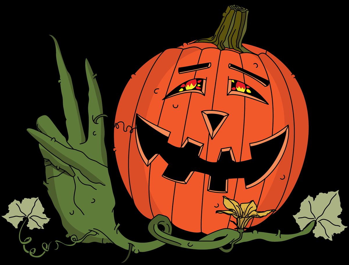 Patriots clipart pumpkin. White hippo usa page