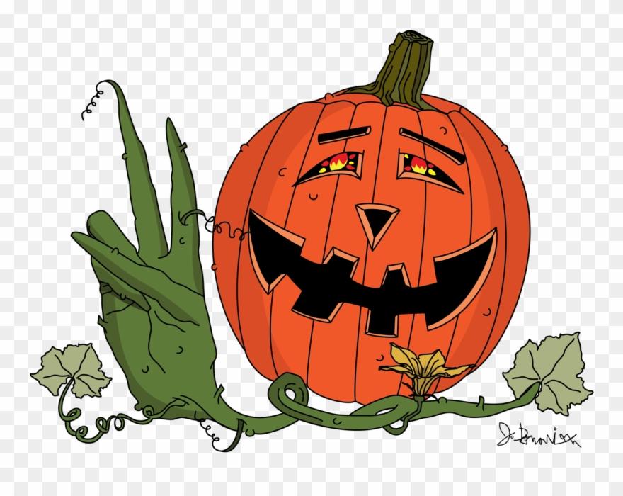Patriots clipart pumpkin. Jack o lantern png