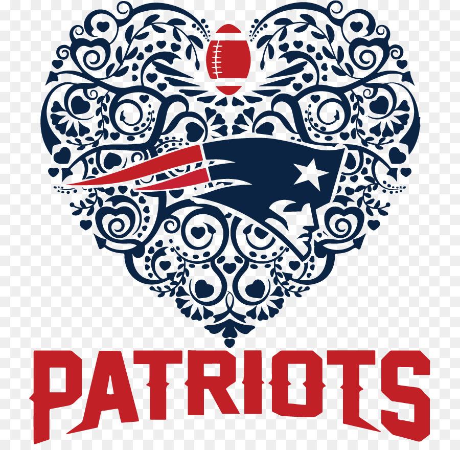 Patriots clipart pumpkin. American football background