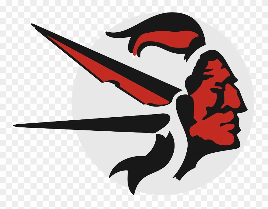 Carving winchester sachems logo. Patriots clipart pumpkin