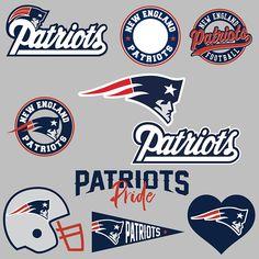 best clip art. Patriots clipart shirt