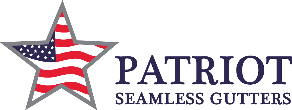 Patriots clipart step by step. Patriot seamless gutters