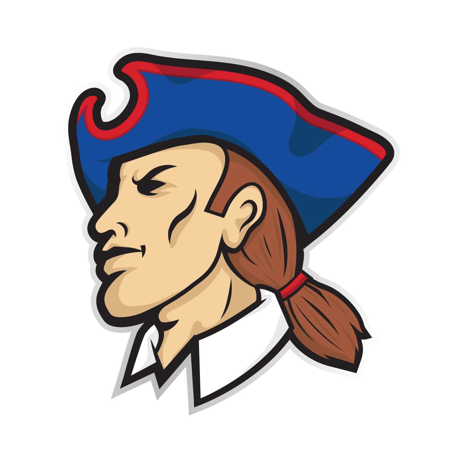 New england news rumors. Patriots clipart step by step