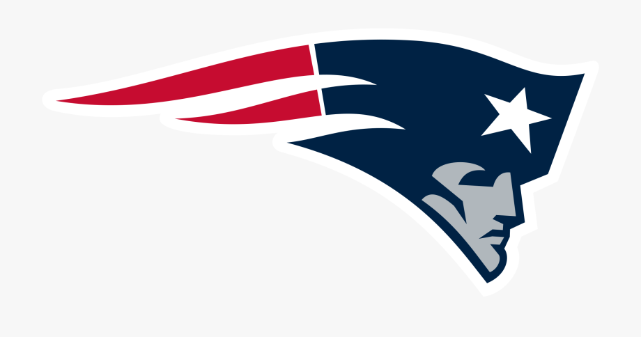 New england backwards nfl. Patriots clipart step by step