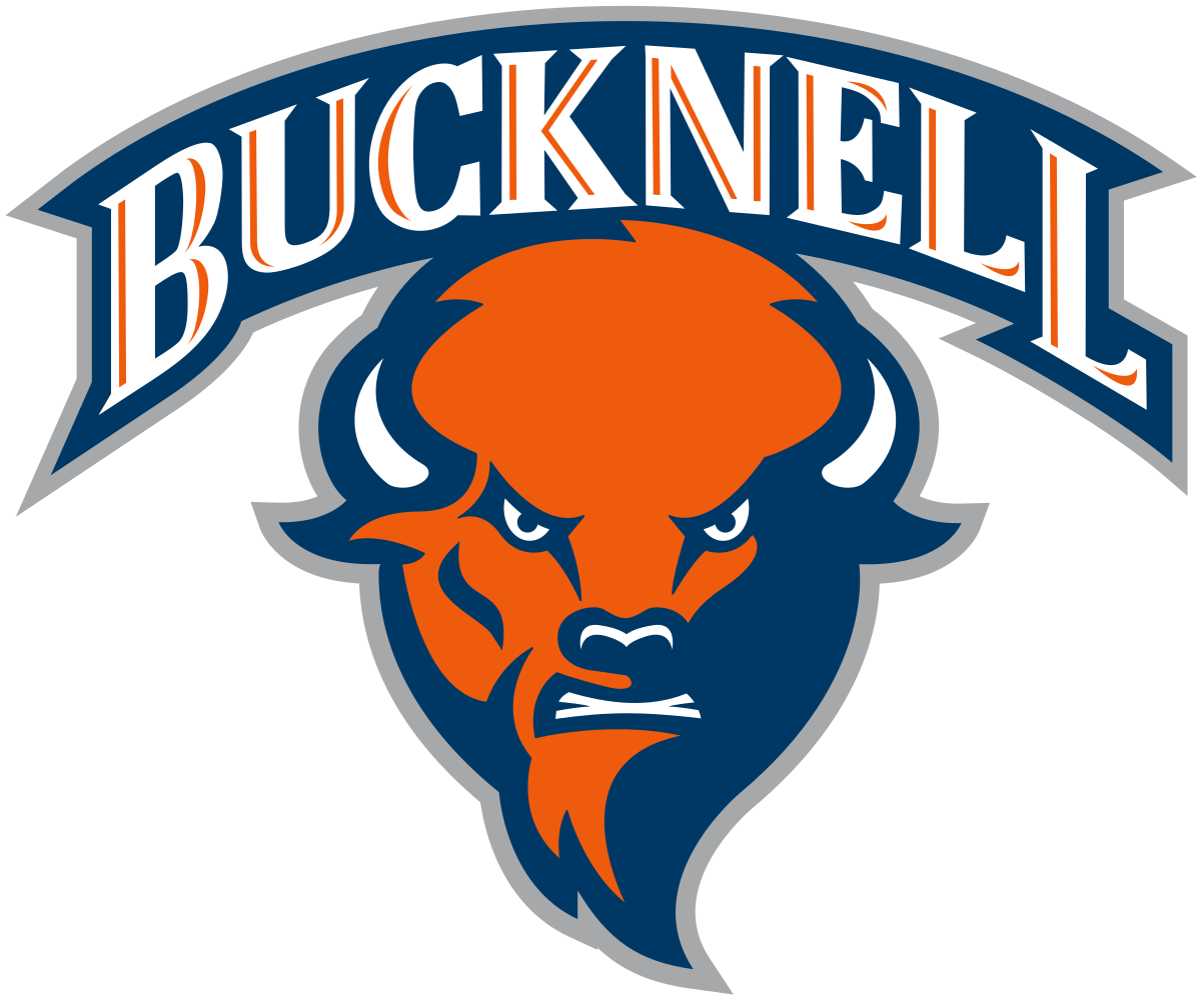 Bucknell bison wikipedia . Patriots clipart wall decals