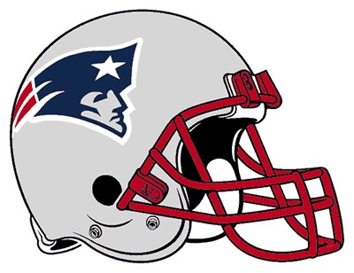 Image new england rightface. Patriots helmet png