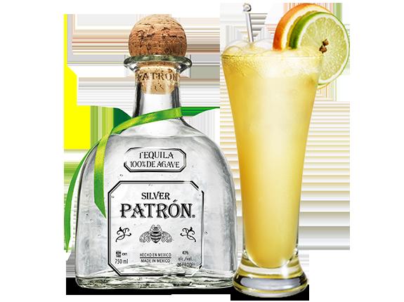 Patron bottle png. Patr n tequila presents