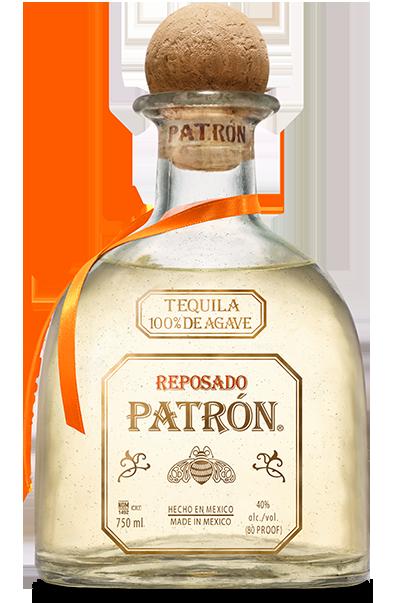 El diablo patr n. Patron bottle png