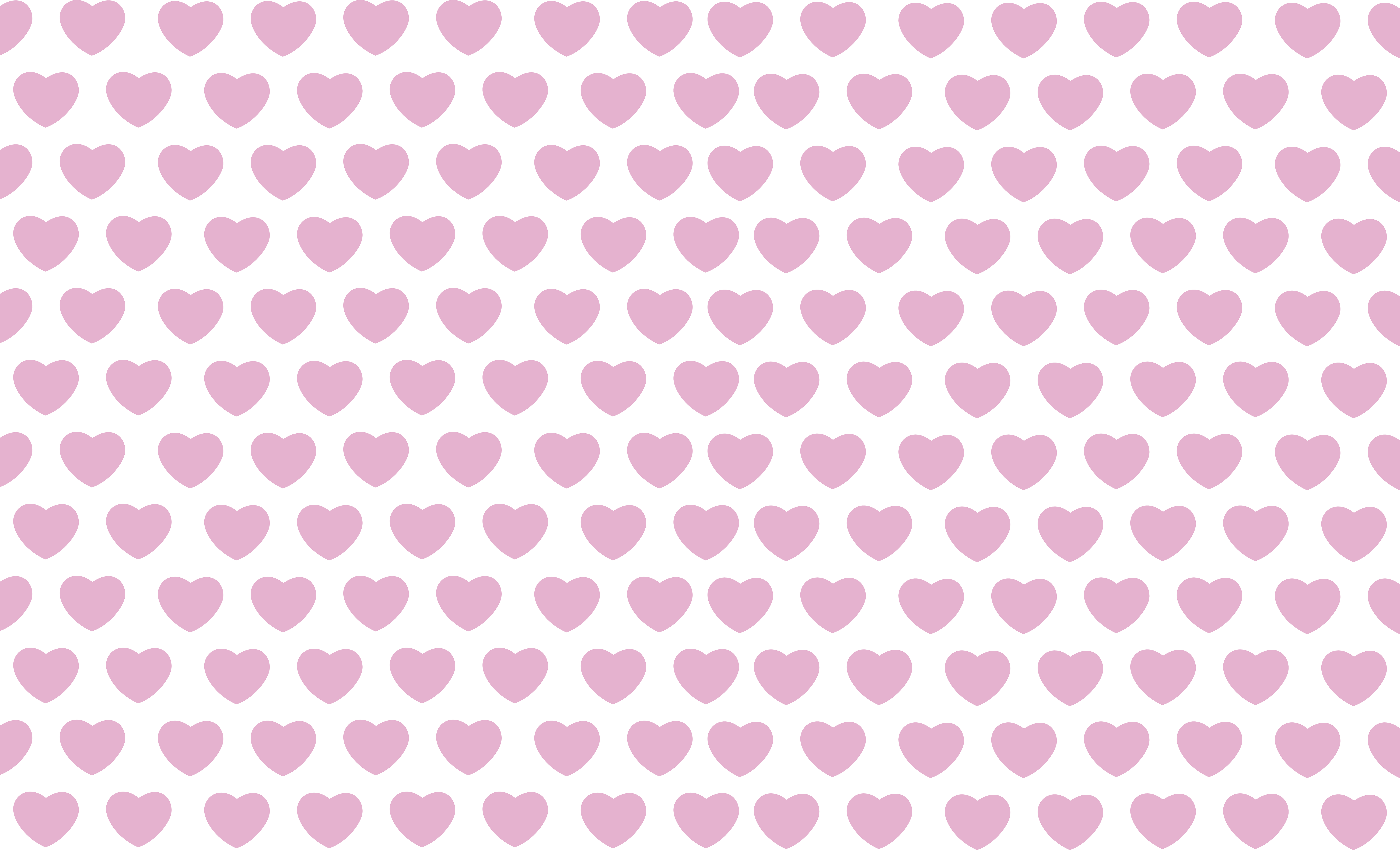 Hearts background png. For transparent clip art