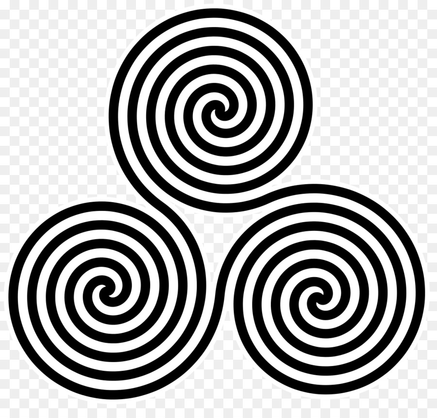Pattern clipart clip art. Circle drawing spiral transparent