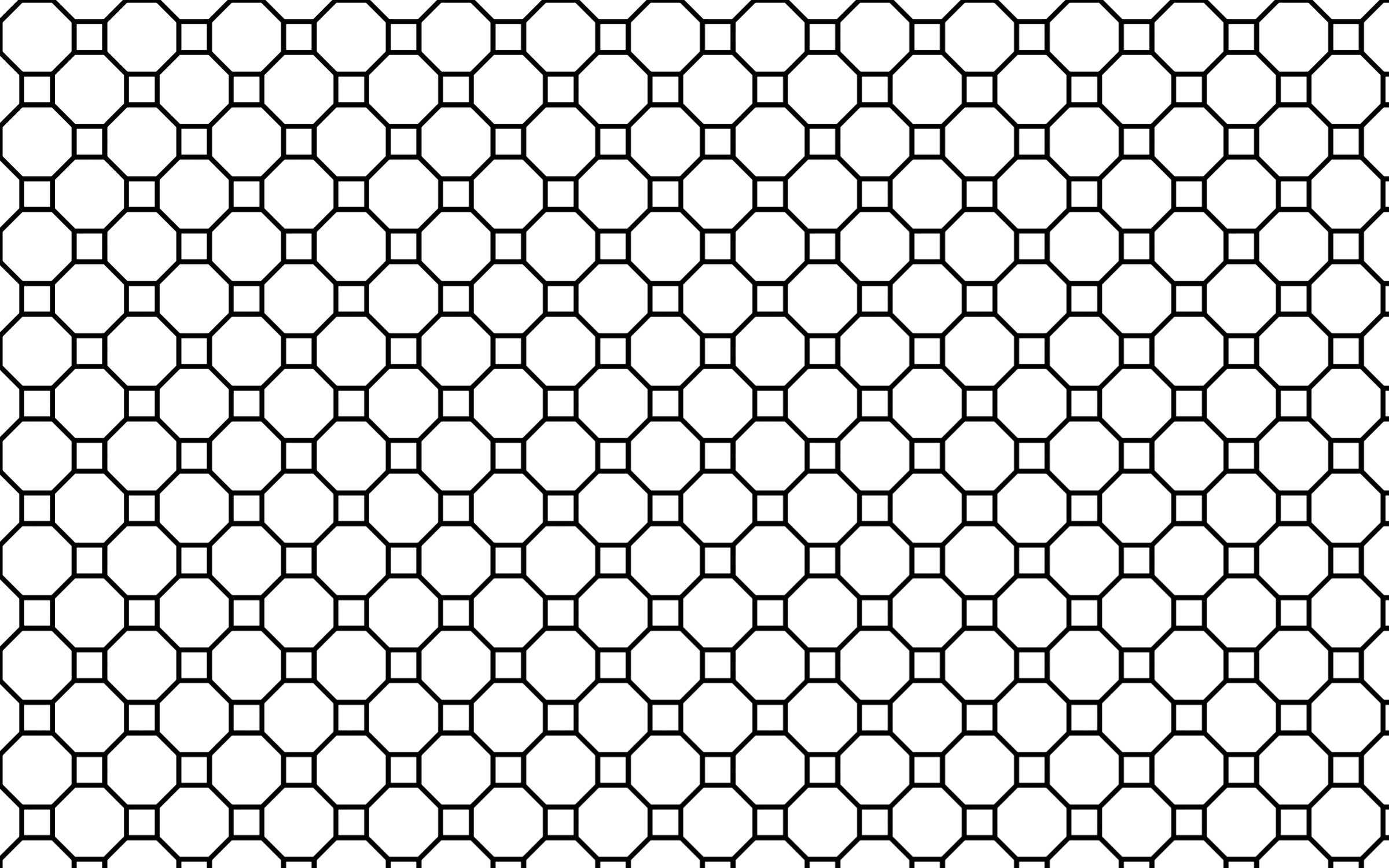 Free line cliparts download. Pattern clipart clip art