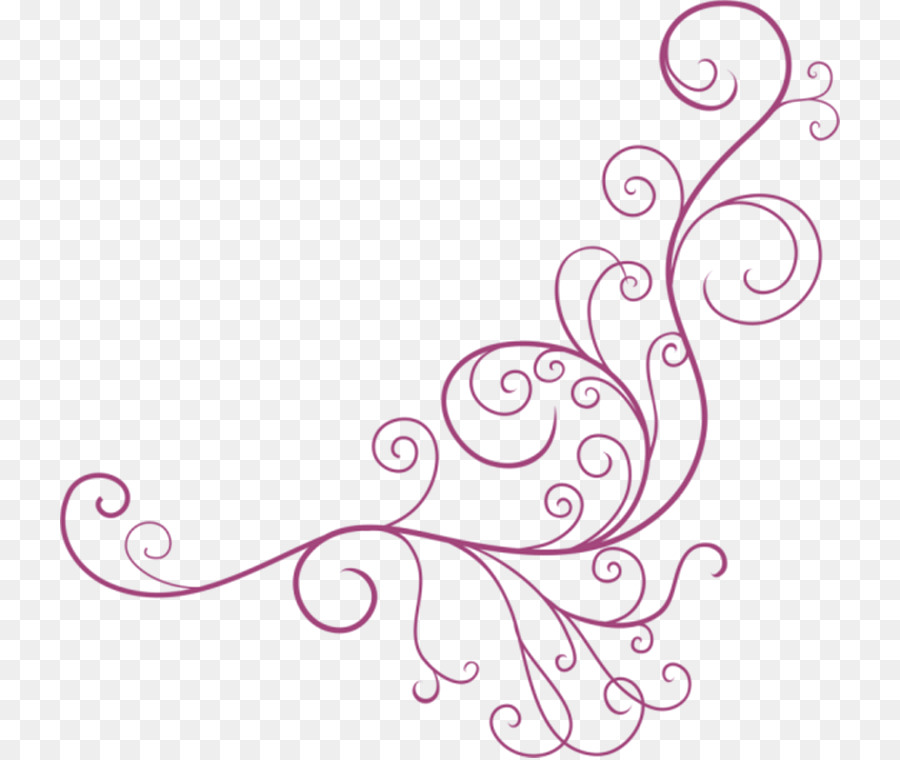Pattern clipart clip art. Floral background drawing pink