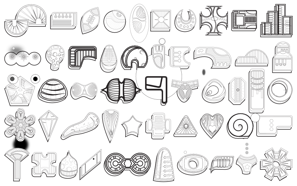 Youtube clipart abstract. Clipartist net clip art