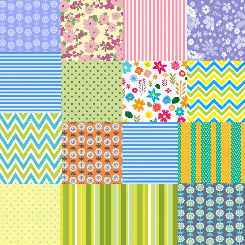 Pattern background medium image. Quilt clipart patchwork quilt
