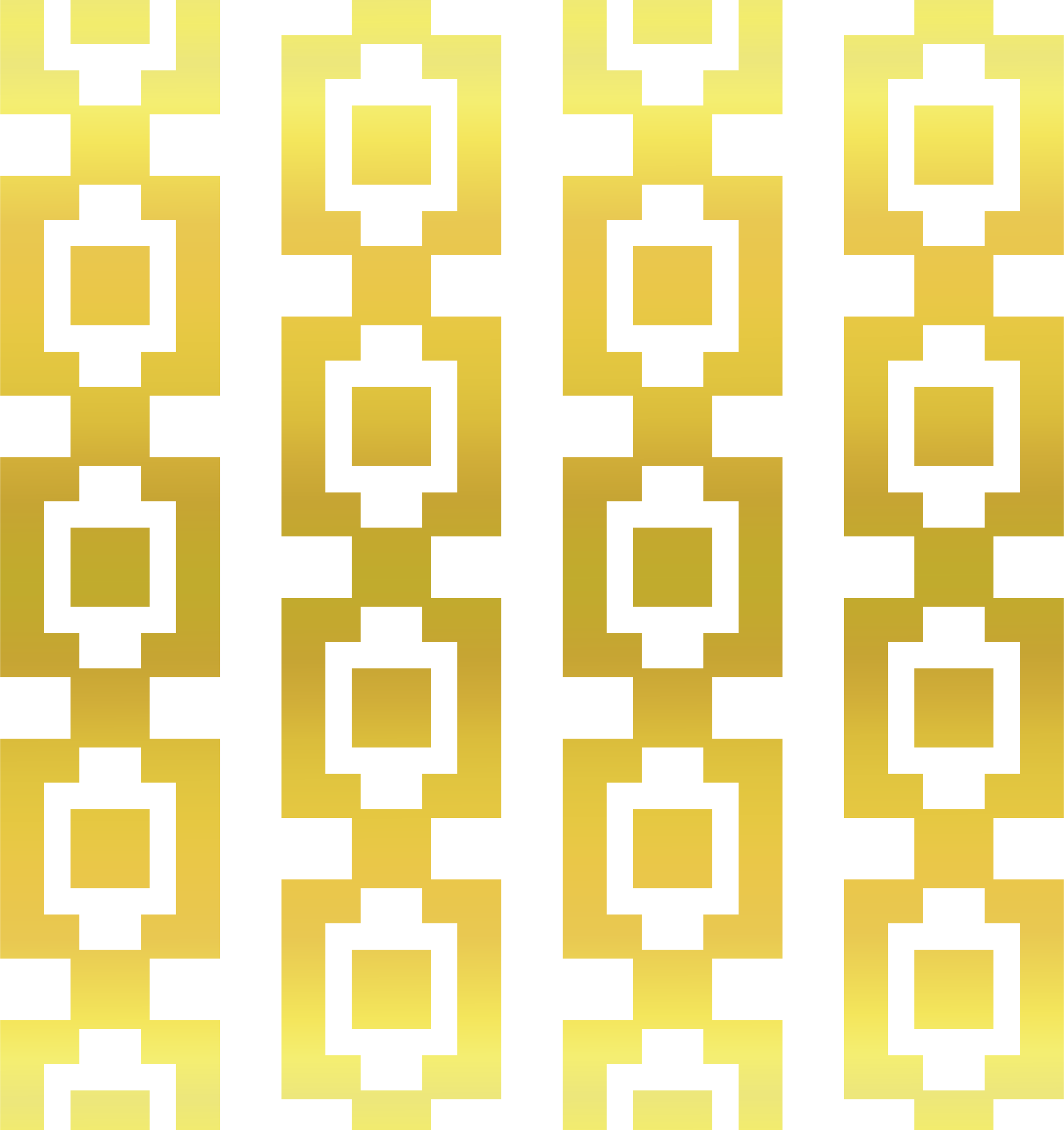 Square clipart square pattern. Gold big image png