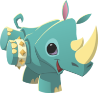 Paw clipart animal jam. The expert outrage over