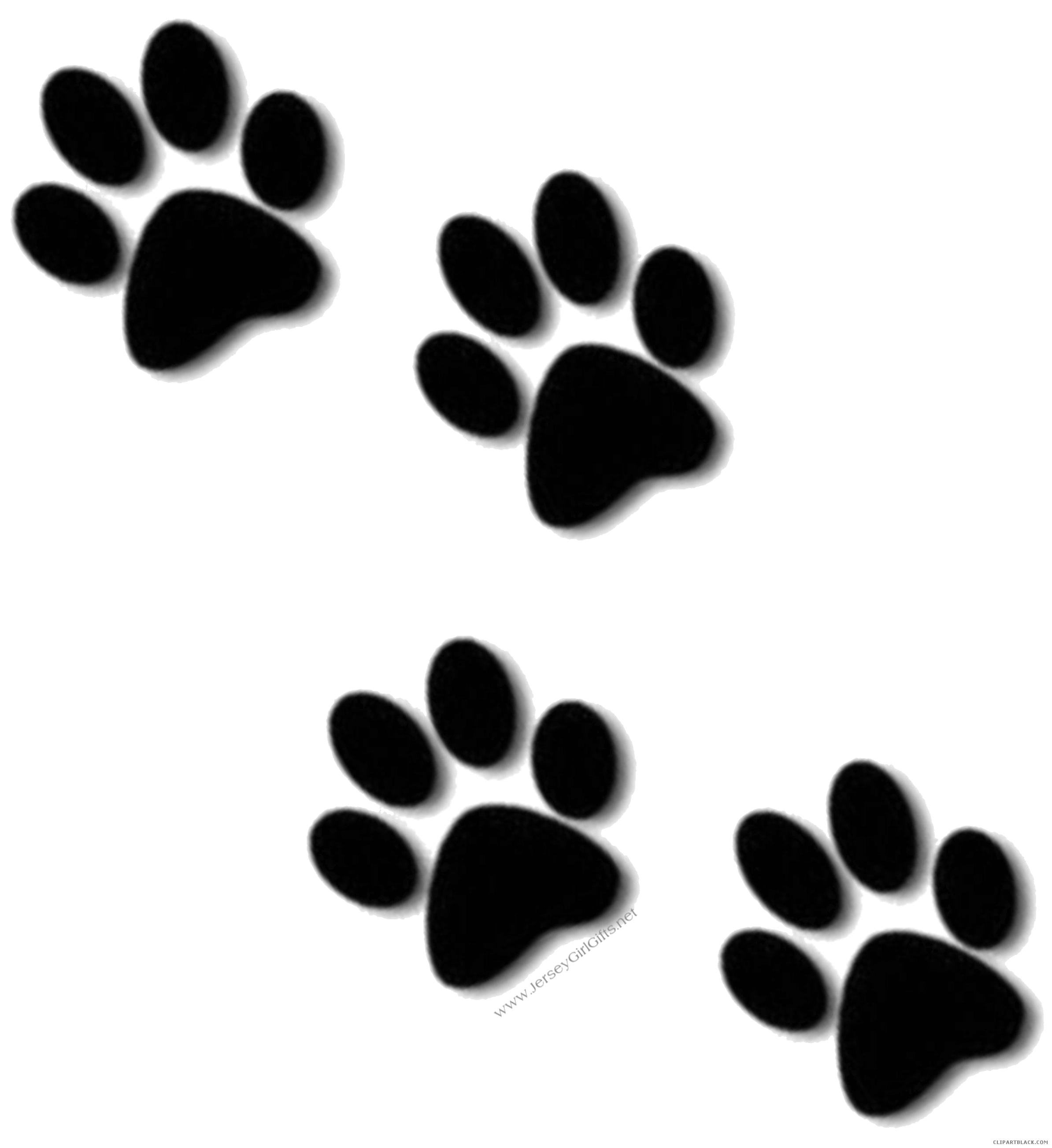 Paws clipart dawg. Bulldog page of clipartblack