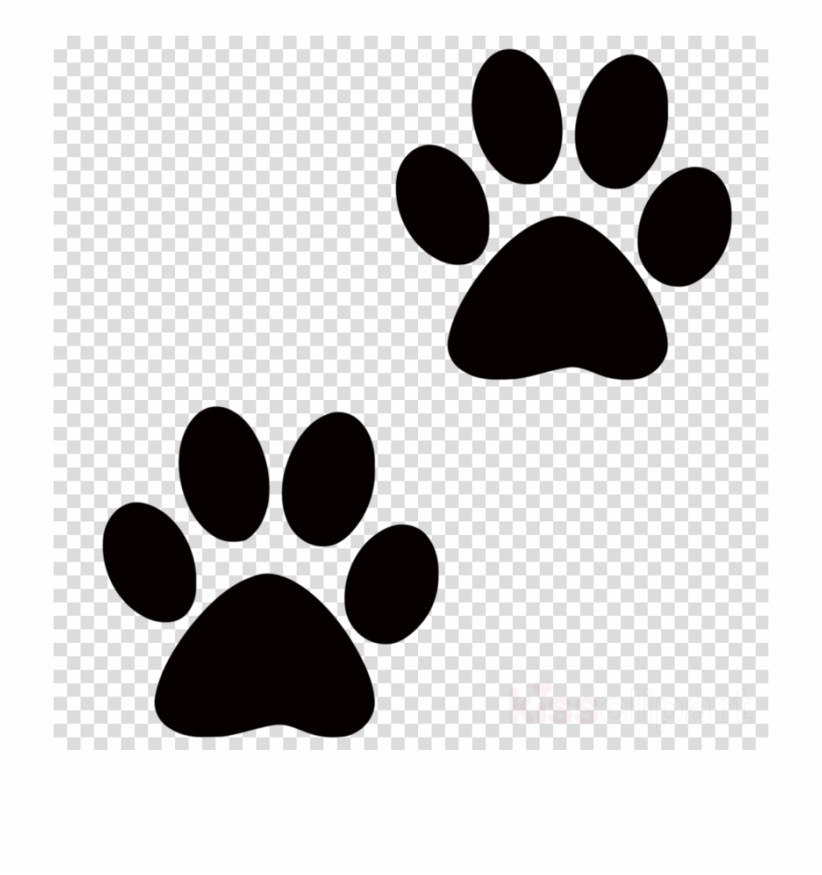 Pawprint Clipart Clear Background Pawprint Clear Background Transparent Free For Download On Webstockreview 2020 Please wait while your url is generating. pawprint clipart clear background