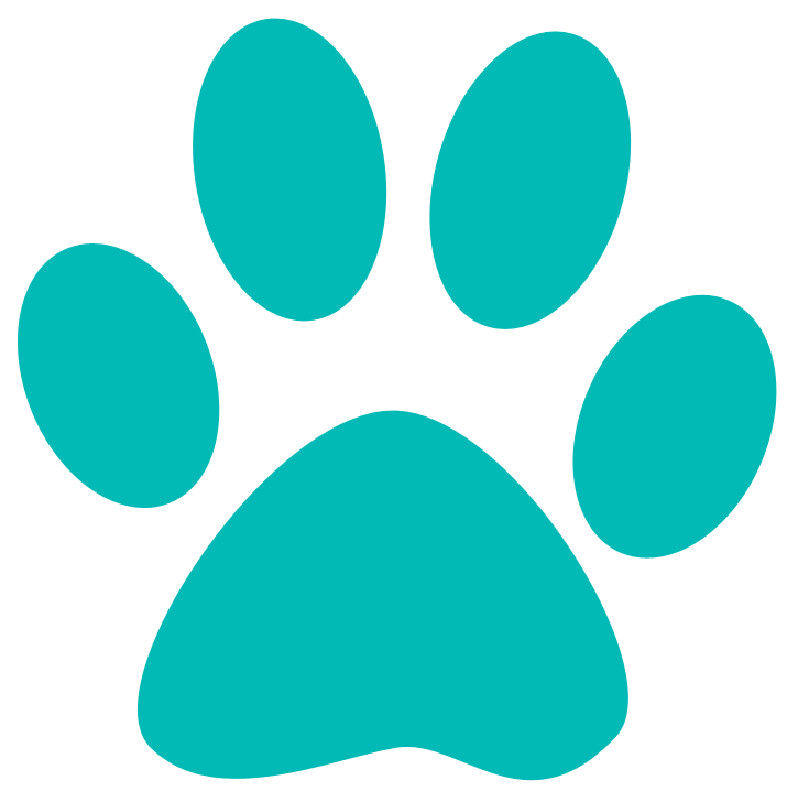 Paw clipart dog leg. Free consultation tails of