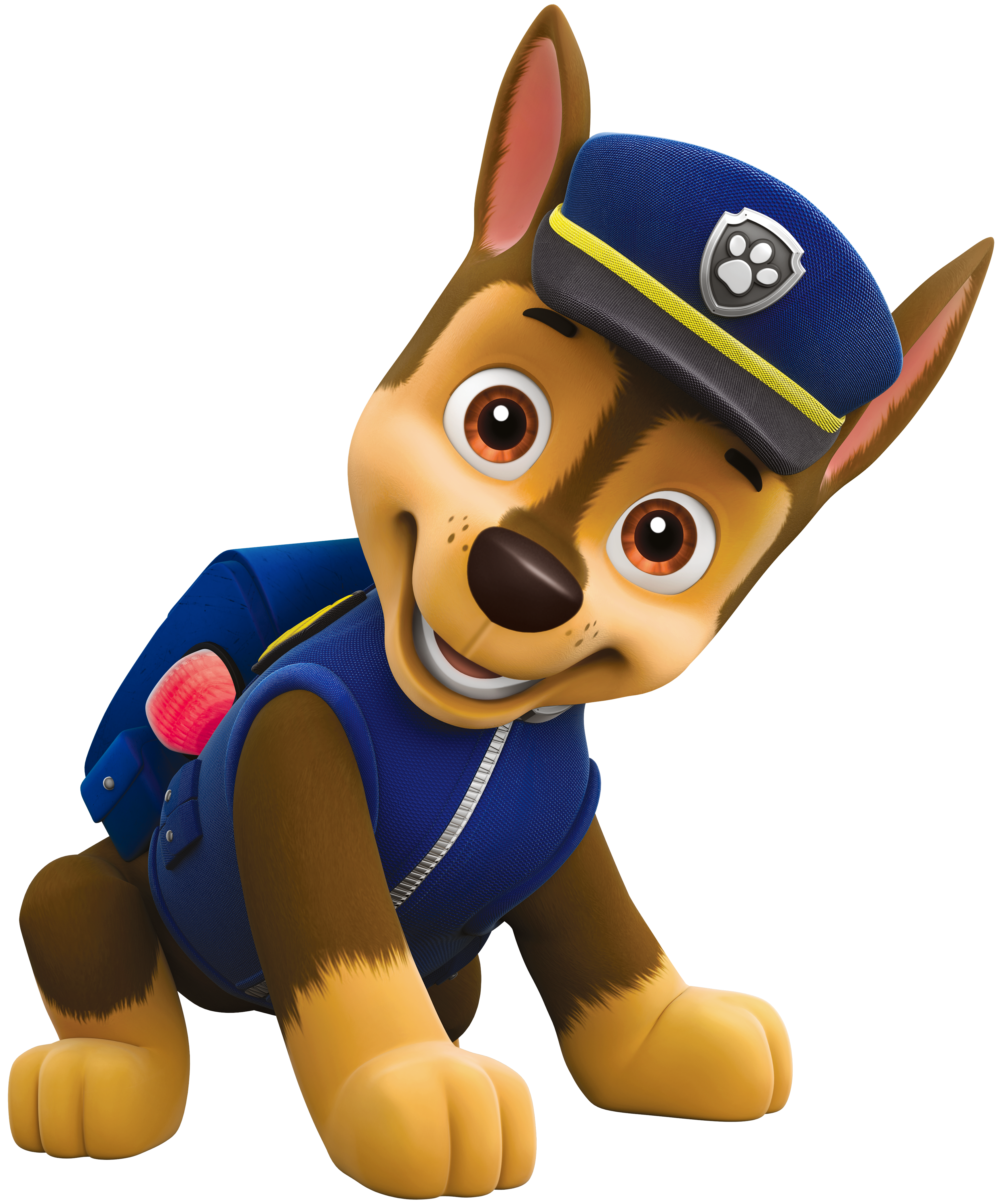 Chase cartoon image gallery. Paw patrol png images
