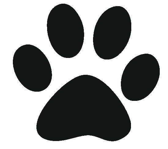 Best photos of paw. Pawprint clipart high resolution
