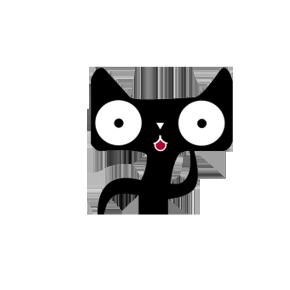 Tmall logo taobao lantern. Paw clipart lynx