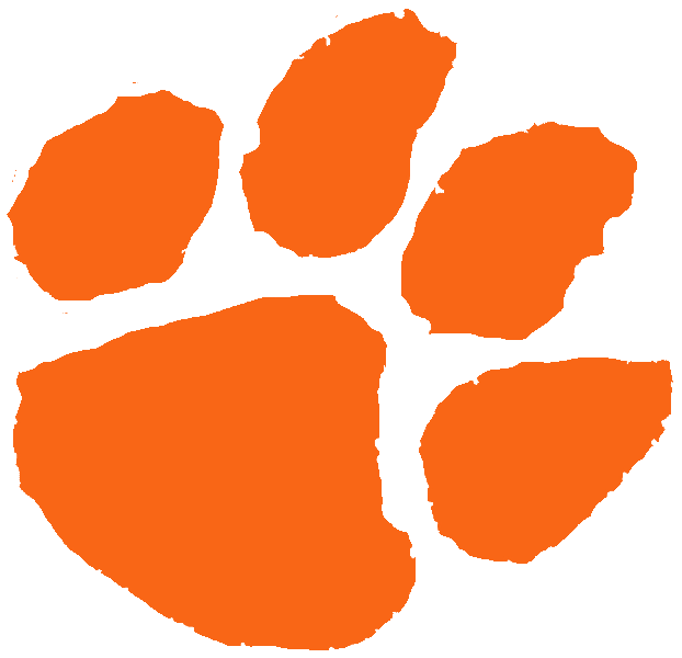 Paw Clipart Orange Paw Orange Transparent Free For Download On Webstockreview 2020 Upload only your own content. paw clipart orange paw orange