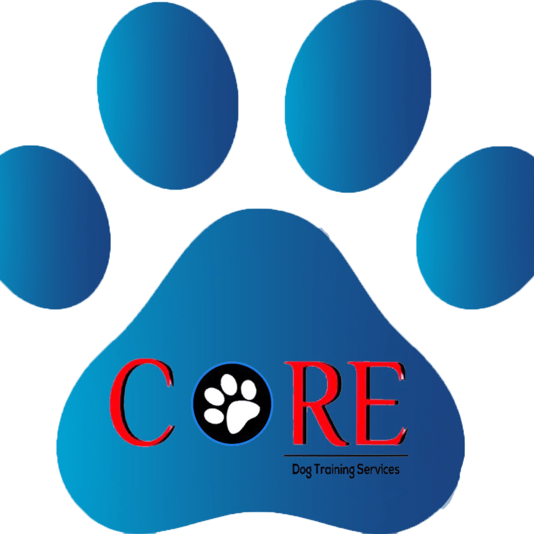 Paw clipart pitbull. Package prices core coredog