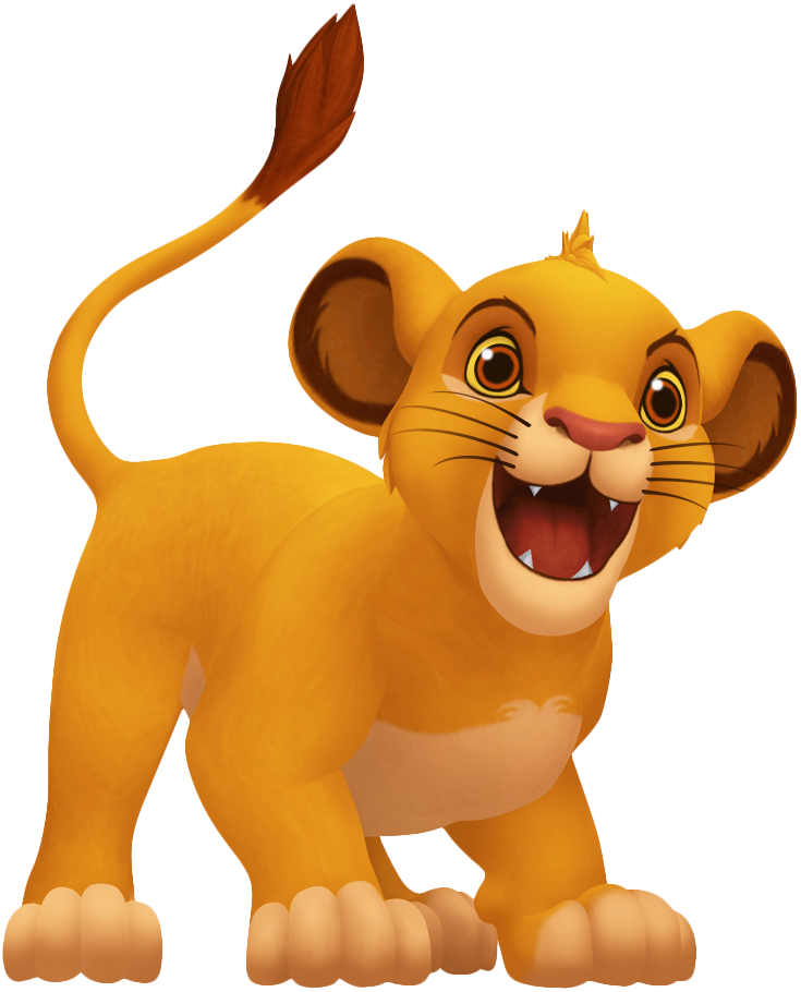 Simba gallery pinterest disney. Pet clipart lion