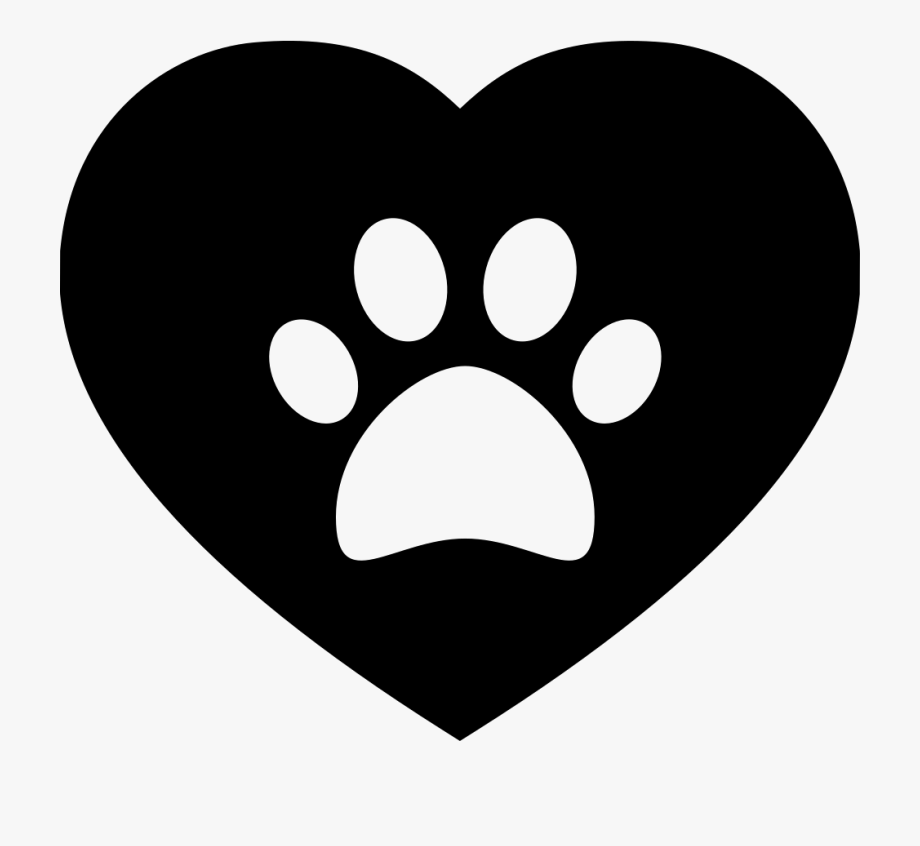 Clip art paw print. Pawprint clipart small dog