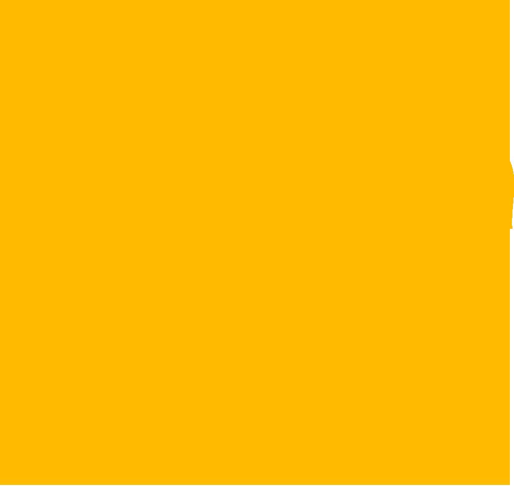Paws clipart wildcat. Yellow paw logo google