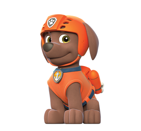 Image zuma character wiki. Paw patrol images png