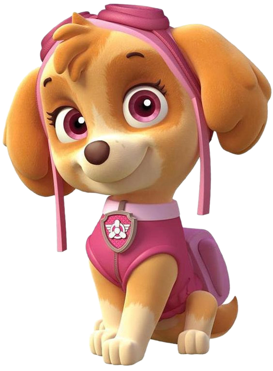 Paw patrol png images. Transparent pictures free icons