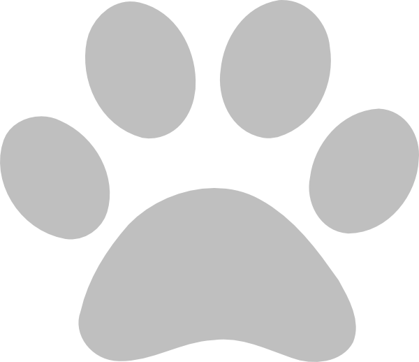 Pawprint Clipart Clear Background Pawprint Clear Background Transparent Free For Download On Webstockreview 2020 Download transparent paw print png for free on pngkey.com. pawprint clipart clear background