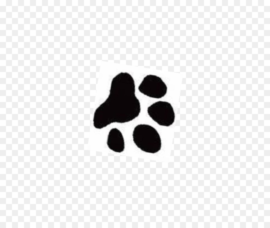 Pawprint clipart yorkie. Yorkshire terrier cat cougar