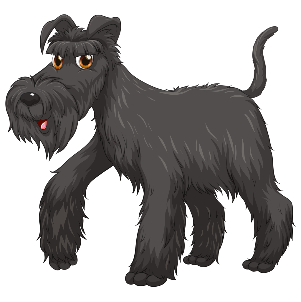 png dog pattern. Pawprint clipart yorkie