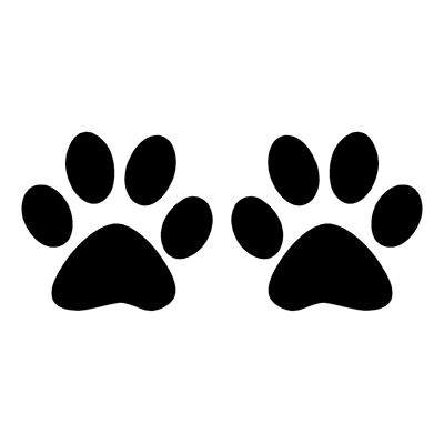 Paws clipart domestic cat. Pin on dog ideas