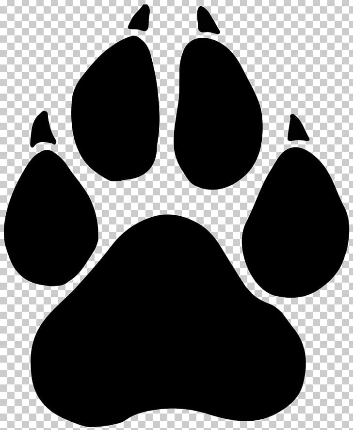 Download for free png. Paws clipart dow