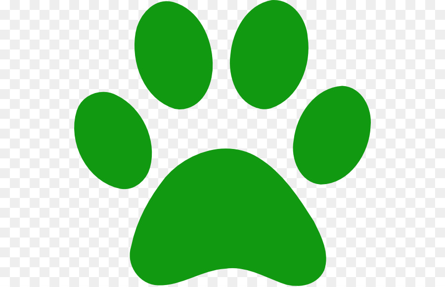 Paws clipart green dog. And cat png download