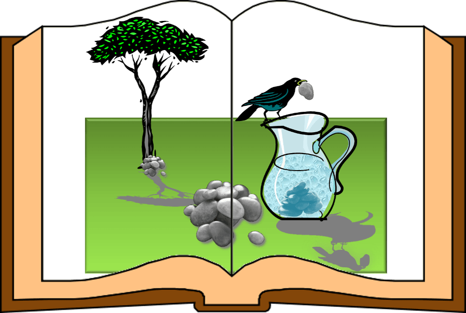 Thirsty animal cliparts free. Paws clipart spca
