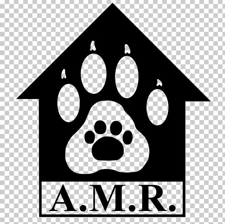 Roussillon cat animal shelter. Paws clipart spca